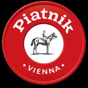 Bildergebnis für piatnik logo