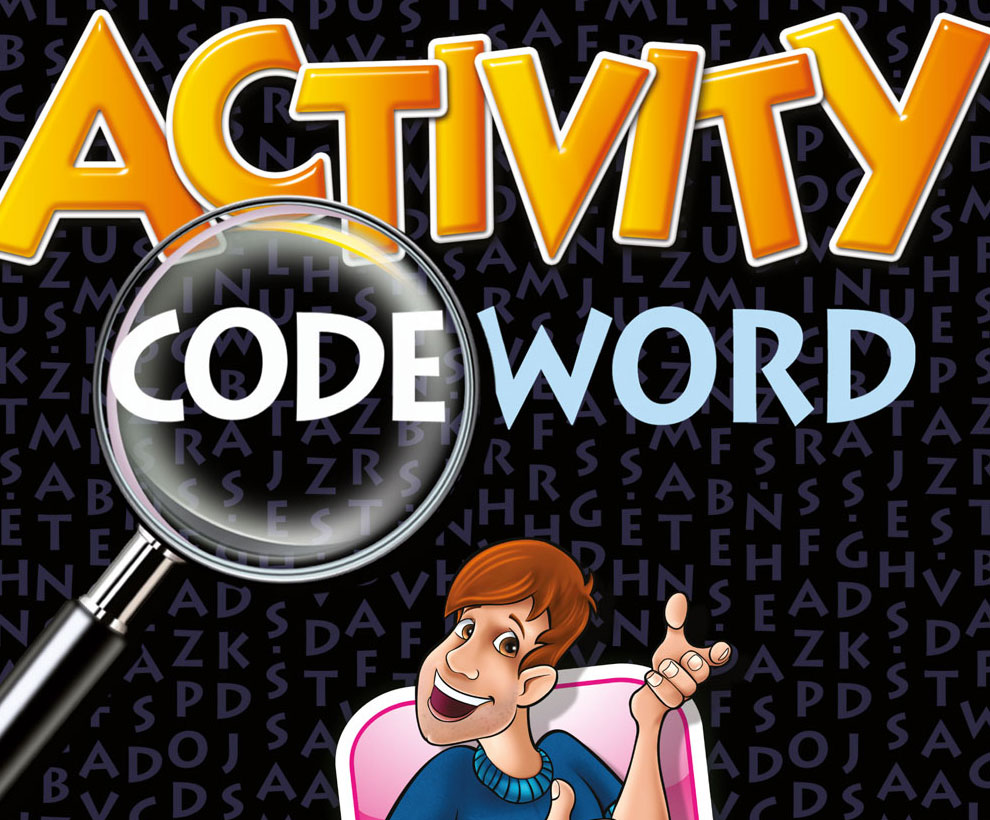 activity_codeword_6604805_2d.jpg