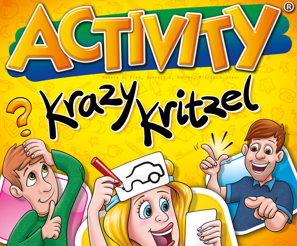 activity_krazykritzel_6063732_2d.jpg