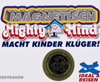 40155_Mighty Mind_magnetisch_small teaser.jpg