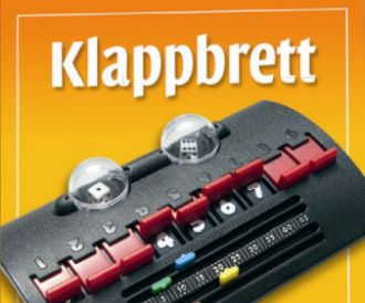 Klappbrett travel 74.jpg