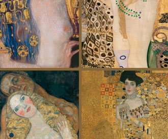 klimt_collection_538841_2d.jpg