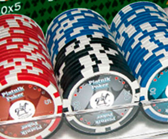 pokerchips_790591_2d.jpg
