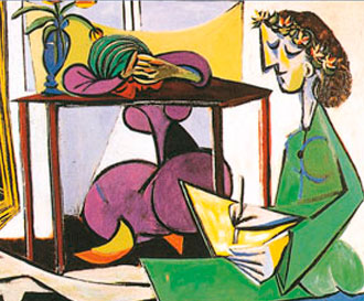 picasso_223532_2d.jpg