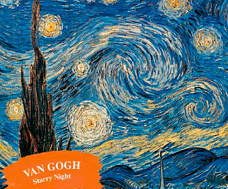 starry_vangogh_226748_2d.jpg