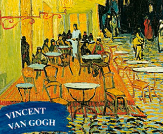 cafe_vangogh_237744_2d.jpg