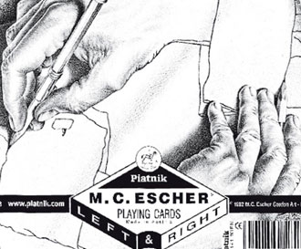 leftright_escher_251443_2d.jpg