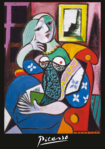 lady_book_picasso_534140.jpg