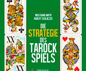 strategie_tarock_291791_2d.jpg