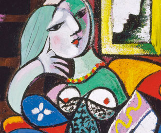 lady_book_picasso_534140_2d.jpg