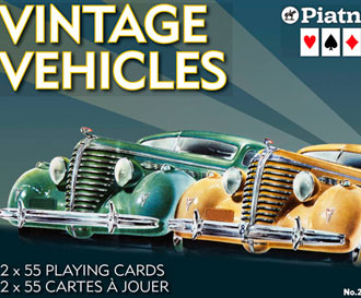 Vintage_Vehicles_233432_2d.jpg