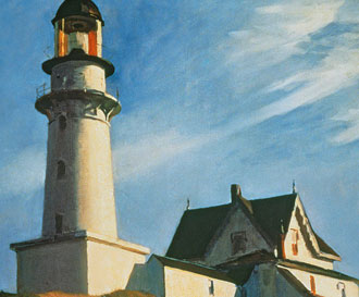 lighthouse_hopper_538544_2d.jpg