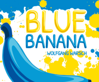 blue banana teaser small.jpeg