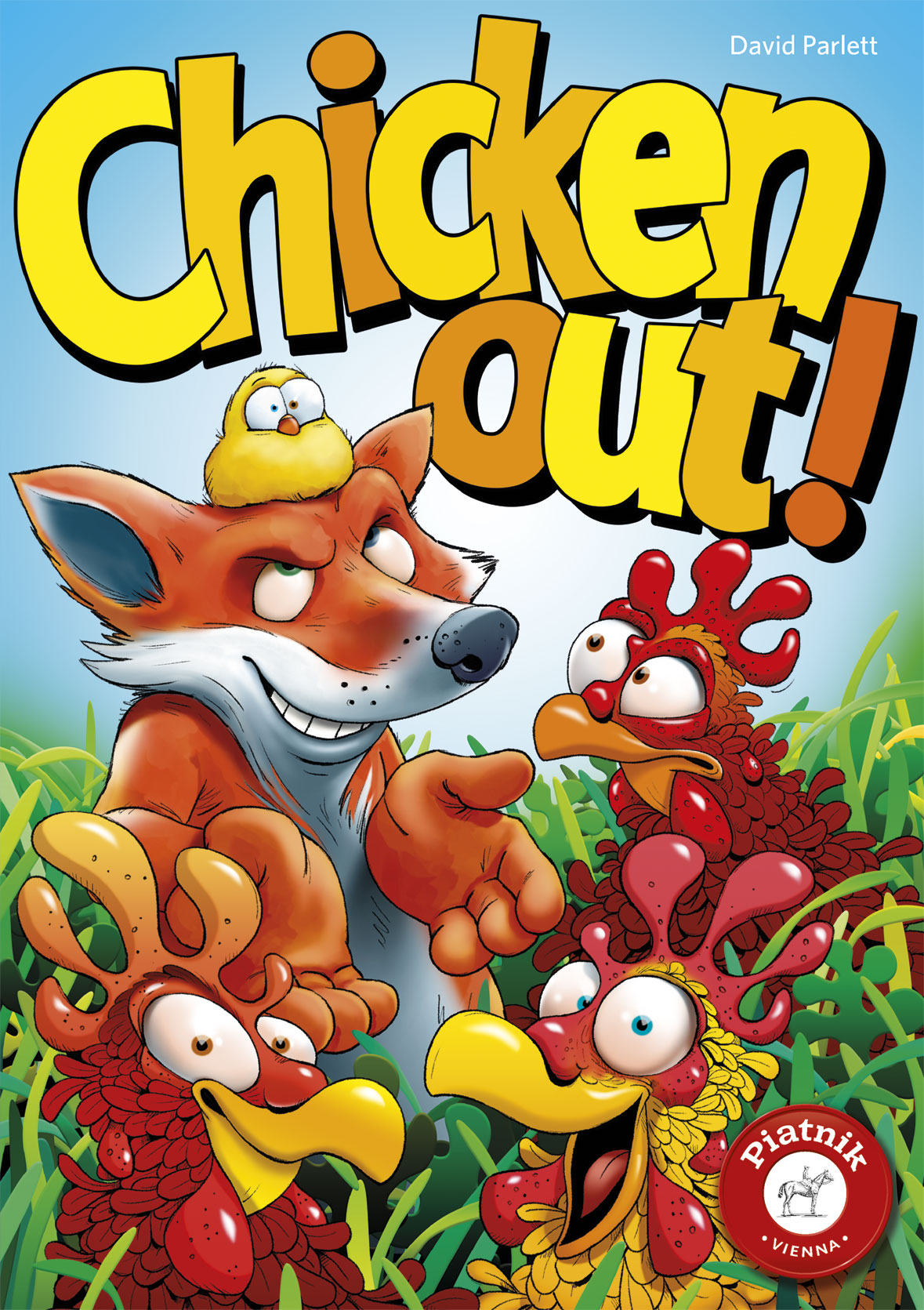 chicken_out_613104_cover.jpg