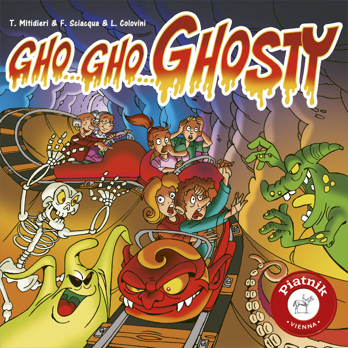 gho_gho_ghosty_659096_cover.jpg