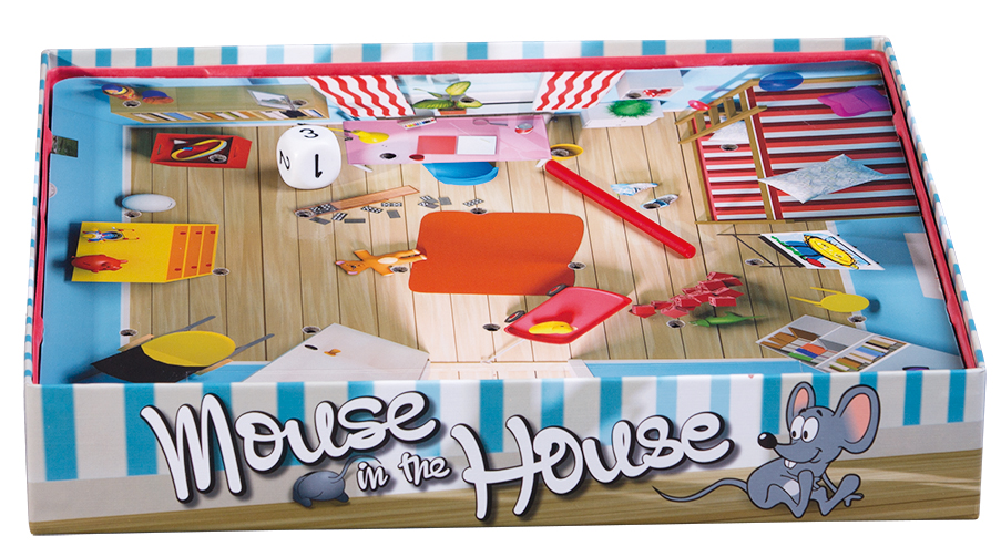 Mouse in the House 713392 Inhalt.jpg