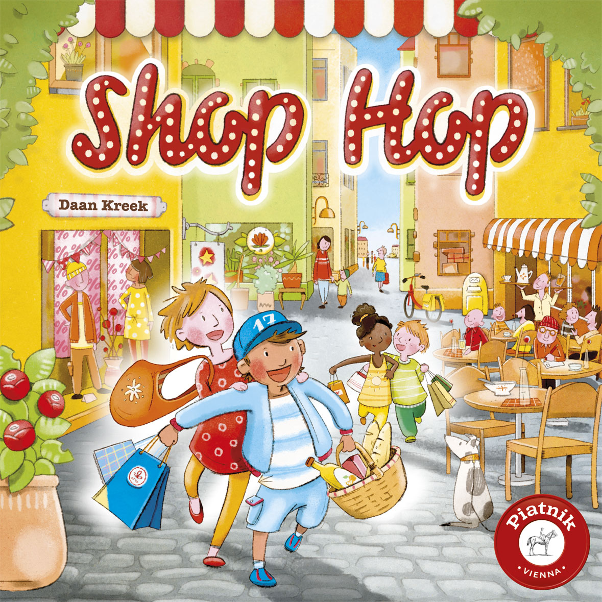 shop_hop_658877_cover.jpg
