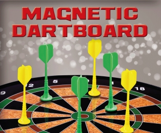 639395 Darts magnetic teaser.jpg