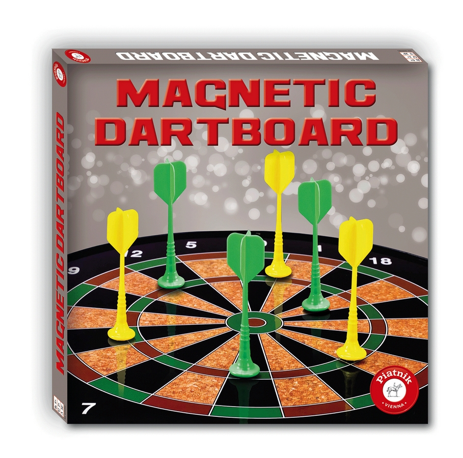 639395_Magnetic_Dartborard.jpg