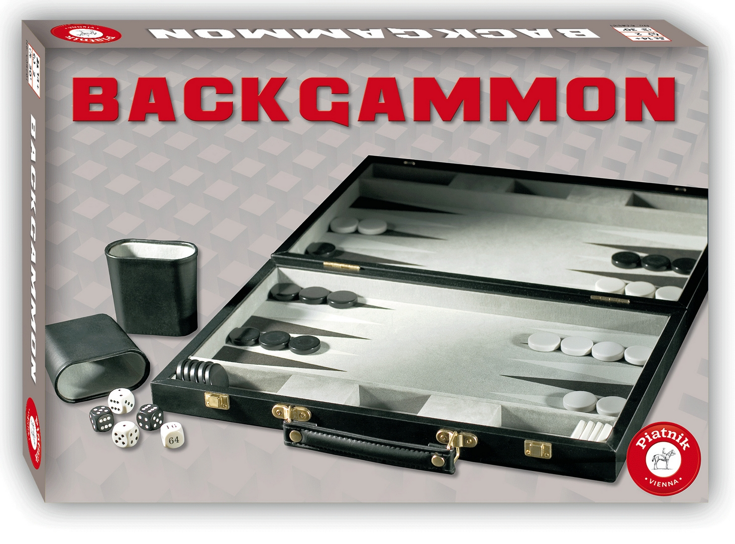 634581_Backgammon.jpg