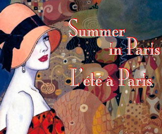 summer_in_paris_229145_2d.jpg