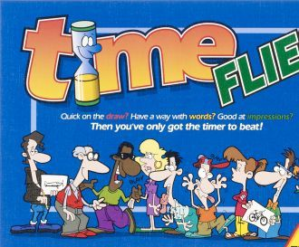 7524_Time Flies_Cover.jpg