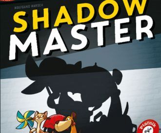 Shadow master st.jpg