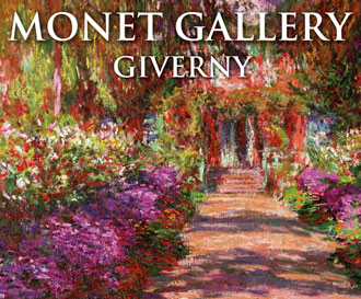 giverny_monet_225741_2d.jpg