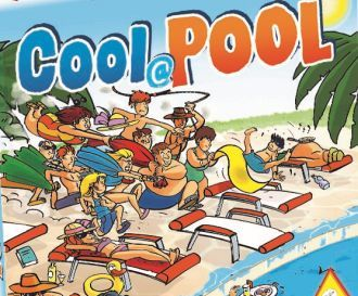 cool pool teaser.jpg