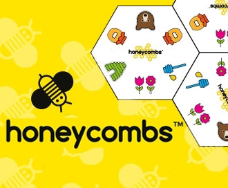 honey combs teaser.jpg