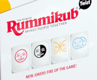 690198 Rumikub Twist Mini Tin Box Teaser.jpg