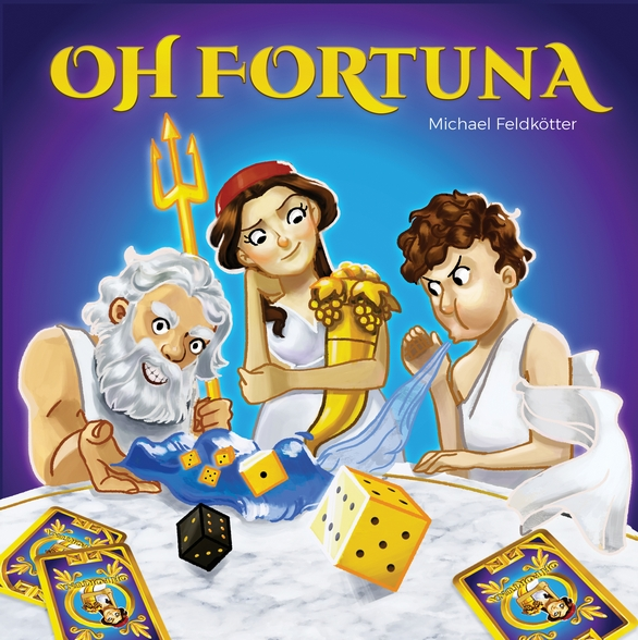 katalog coverOhFortuna cover.jpg