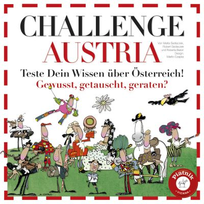 challenge_austria_612879_cover small.jpg