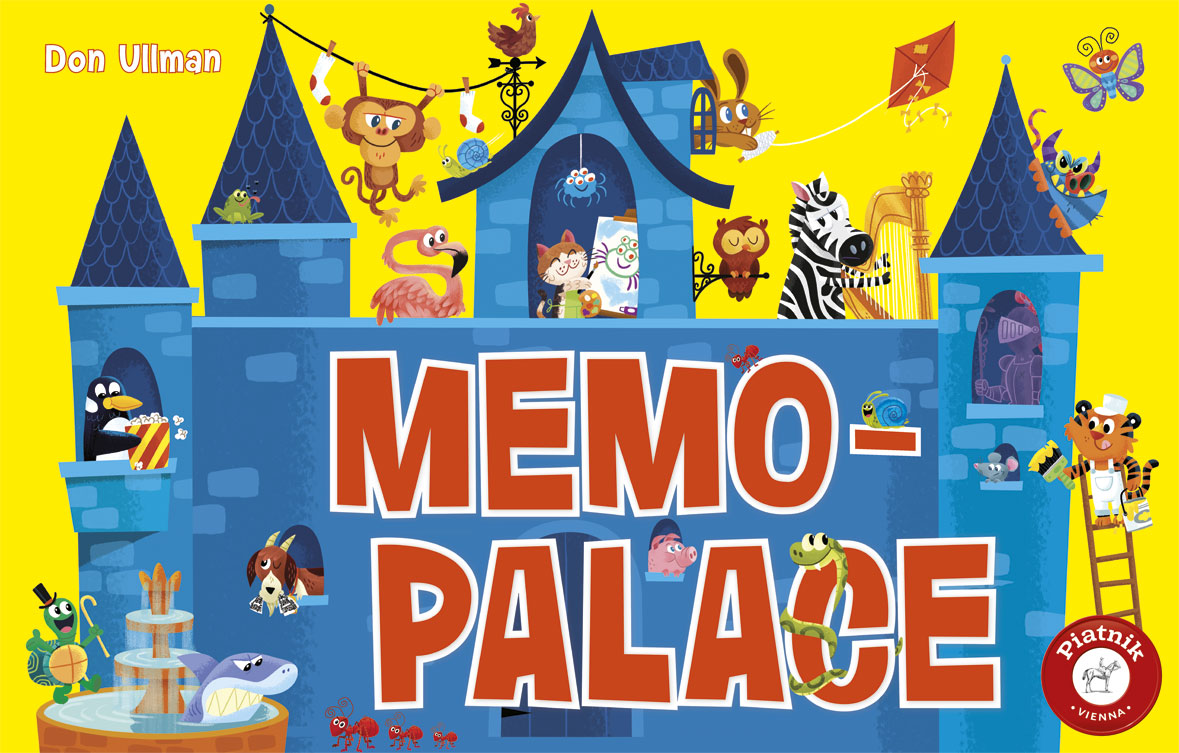 memo_palace_609947_cover.jpg