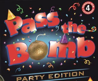 7462_Pass_The_Bomb_Party ts.jpg