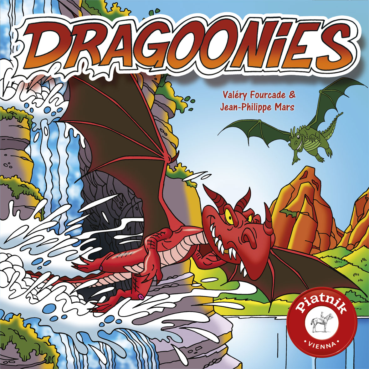 dragoonies_658990_cover.jpg
