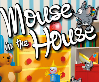 mouse_in_house_713392_2d.jpg