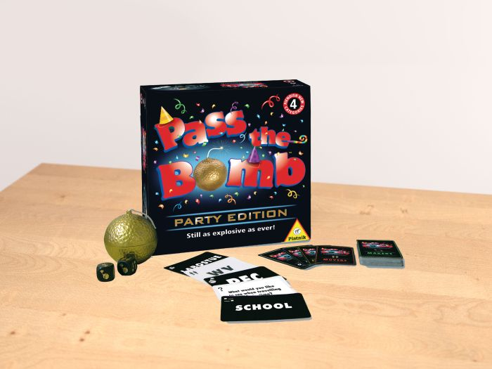 pass the bomb party tisch.jpg