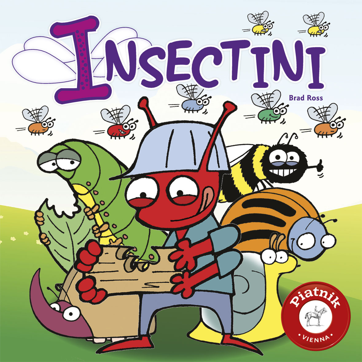 insectini_659997_cover.jpg