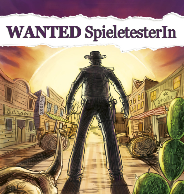 wanted spieletester.jpg