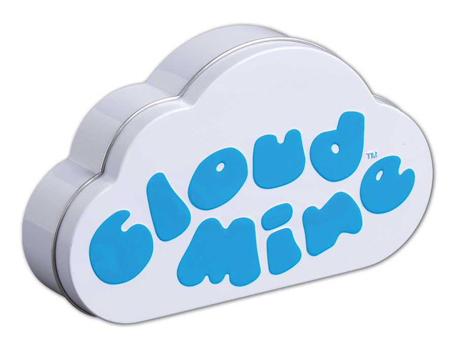 803598 Cloud Mine Box.jpg