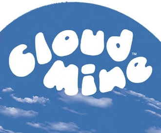 cloud mine teaser.JPG