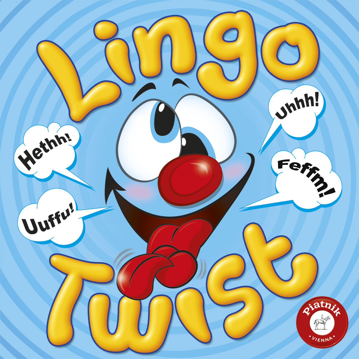 lingo_twist_613272_cover.jpg