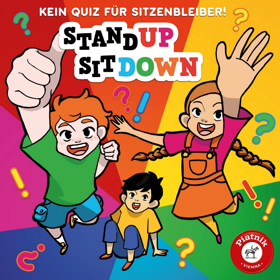 stand up sit down cover.jpg