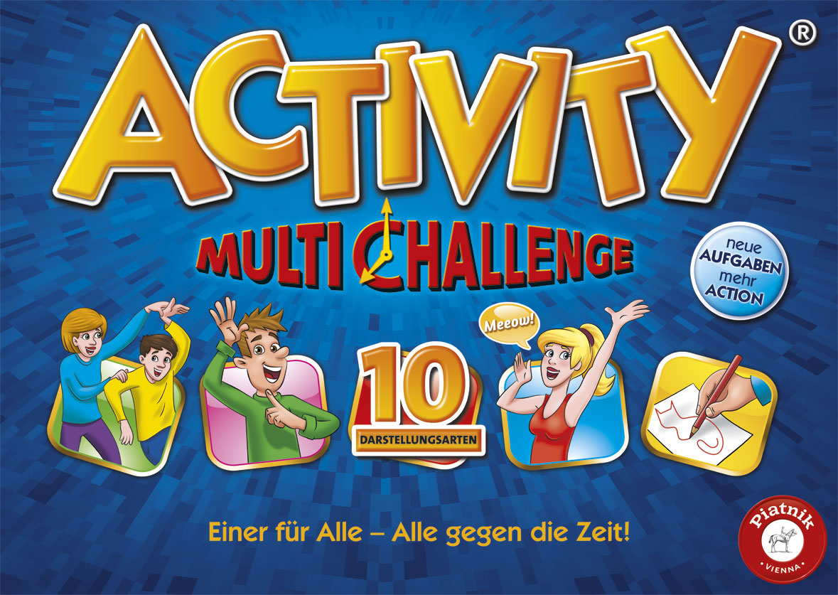 ACT_Multi_Challenge_609824_cover.jpg