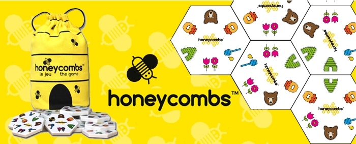 honey combs slider kl.jpg