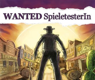 wanted spieletester teaser 280.jpg