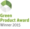 green-product-award-2015-winners.jpg