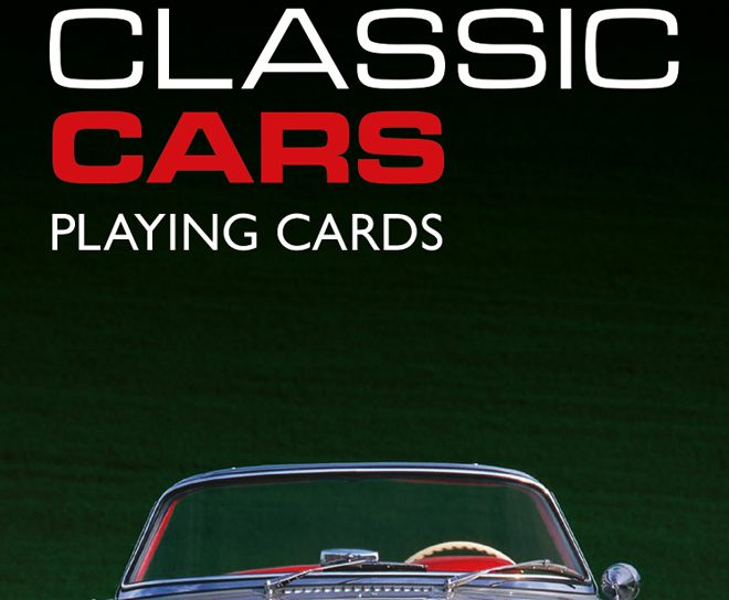 165016 Classic Cars Teaser Small.png