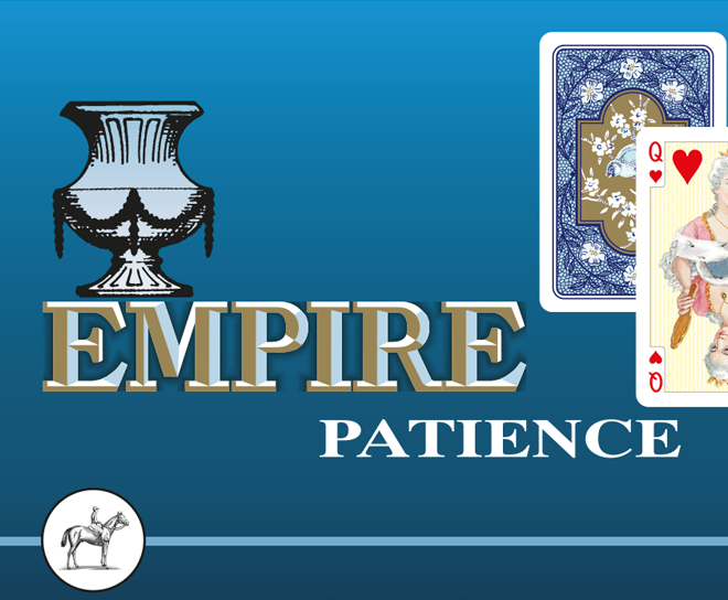 201943 Empire Patience Teaser.png